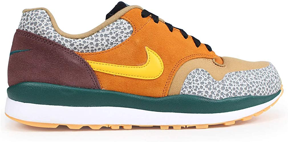 Nike Air Safari Se, Chaussures de Fitness Homme