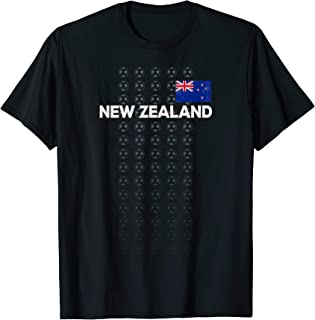 Best new zealand soccer merchandise Reviews