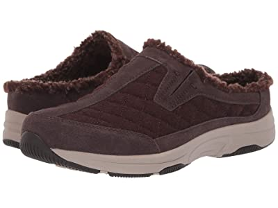Easy Spirit Oren (Brown) Women