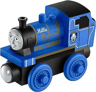 Fisher-Price Thomas & Friends Wooden Railway Millie