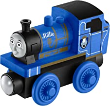 Best thomas and friends luke and millie Reviews