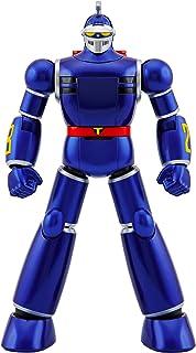 アートストーム Action Toys MINI合金 太陽の使者 鉄人28号 全高約150mm ダイキャスト製 塗装済み 可動フィギュア