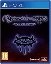 White Shark Neverwinter Nights Enhanced Edition (Ps4) - Enhanced Edition