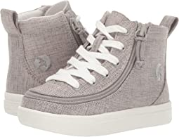 Classic Lace High (Toddler)