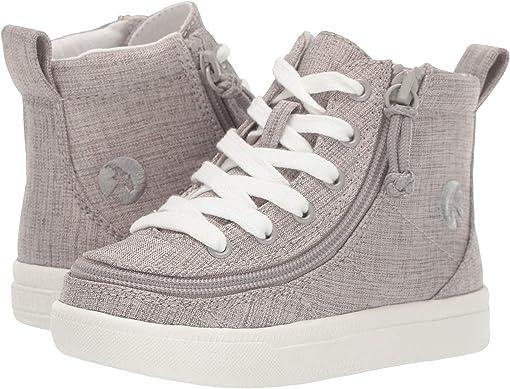 Grey Jersey