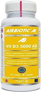 Amazon.es: AIRBIOTIC: Salud y cuidado personal