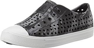 Skechers Kids Guzman EVA Shoe (Little Kid/Big Kid/Toddler)