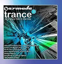 Armada Trance Vol.3