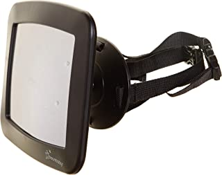 Dreambaby Adjustable Backseat Mirror,