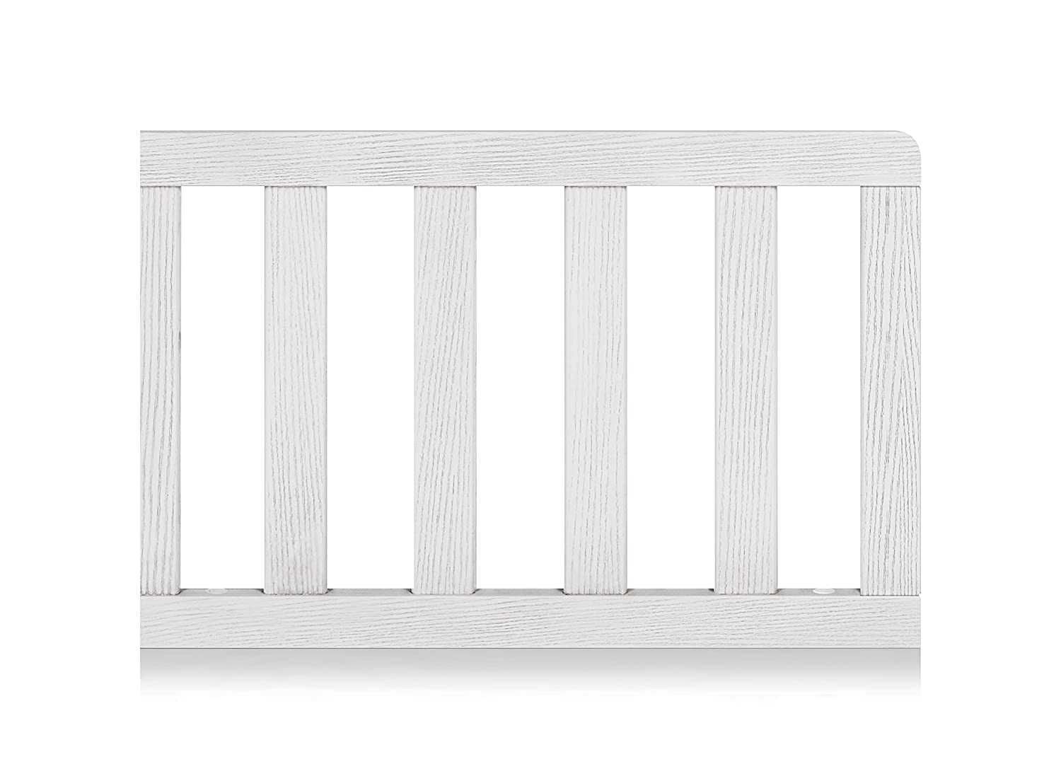 Suite Bebe Barnside Toddler Guard Rail in Washed Gray (27275-WGY)