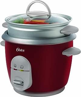 Amazon.es: OSTER - Pequeño electrodoméstico: Hogar y cocina