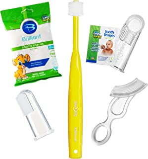 Best baby buddy oral care Reviews