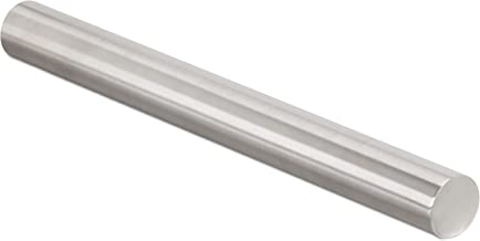 Relaxdays 不锈钢面条 40 厘米,洗碗机不粘涂层,适用于spitti,披萨,片灰,银色