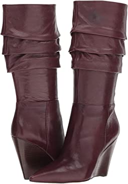 a3f1ee2a39a Women s Nine West Boots