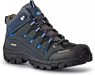 discovery expedition boots
