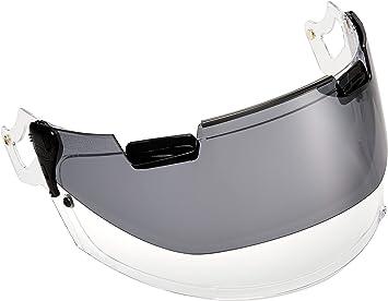 Arai RX-Q Faceshield Street Motorcycle Helmet Accessories Blue Mirror//One Size