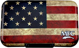 MFC Poly Fly Box - American Pride