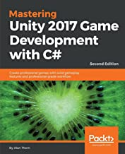 Best c++ game programming for beginners Reviews