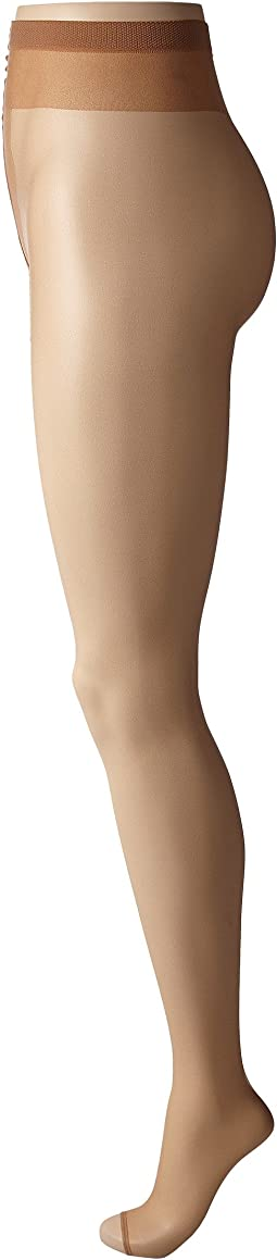 Falke - Shelina Toeless Tights