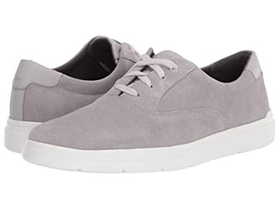 Rockport Total Motion Lite CVO (Vapor Suede) Men