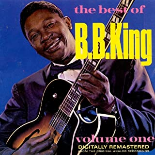 Best bb king going down slow Reviews