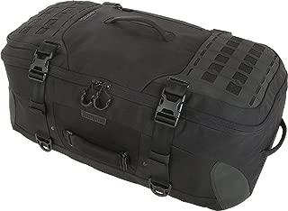 Ironstorm Adventure Travel Bag 62L