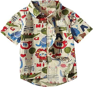 Berimaterry Camiseta Punto Sencilla Niño World Map, Conjunto ...