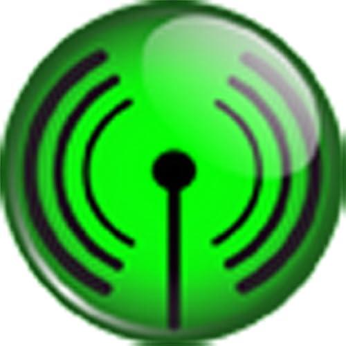 Wifi Transport