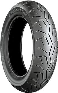 Bridgestone Excedra G722 Cruiser Rear Motorcycle Tire 170/70-16