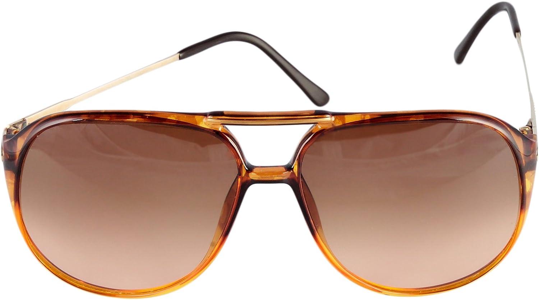 CARRERA Sunglasses 5321 Col. 11 5813130 Made in Germany