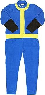 Fallout 111 Mens Union Suit