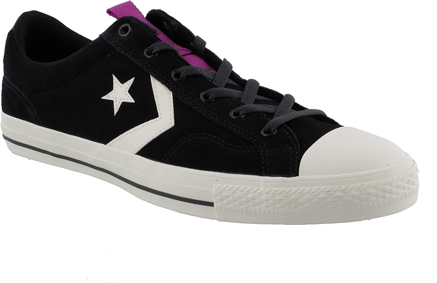 Converse Unisex Star Player Trainers