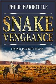Snake Vengeance