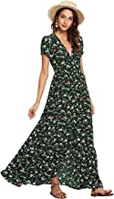 Best maxi dress for 5ft 2 Reviews