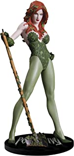 DC Direct Cover Girls of the DC Universe: Poison Ivy Statue