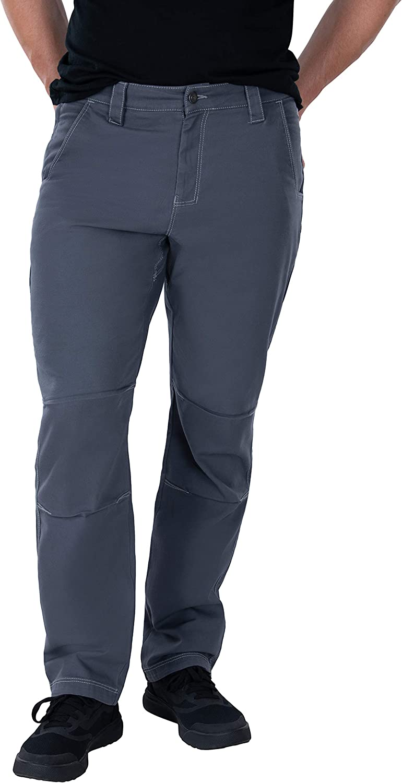 Gifts Ranking TOP8 Vertx Men's Delta Pants 2.0 Stretch