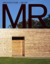 m r architecture