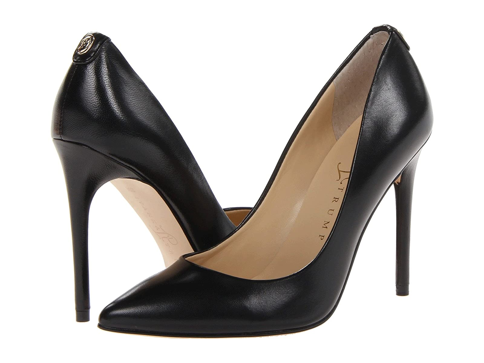 Ivanka Trump Kayden 4Cheap and distinctive eye-catching shoes