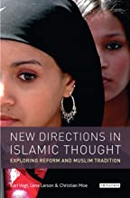 Best new islamic directions Reviews