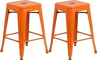 Vogue Furniture Direct Barstool 24