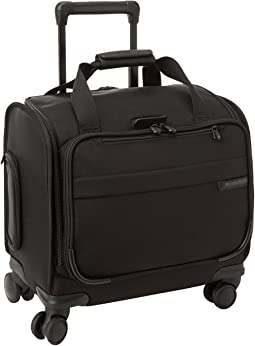 Briggs & Riley - Baseline Carry-On Cabin Spinner
