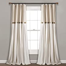 Amazon Com Modern Farmhouse Curtains