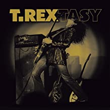 Best t rextasy cd Reviews