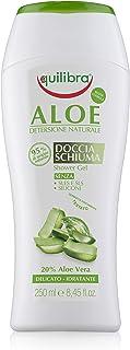 Equilibra Aloe Docciaschiuma - 250 ml