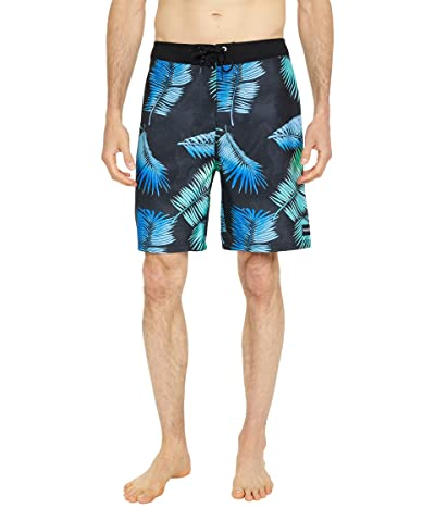 Hurley La Palma 20 Boardshorts
