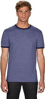 988AN Lightweight T-Shirt