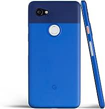 Best pixel 2 xl really blue Reviews