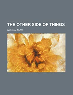 The Other Side of Things