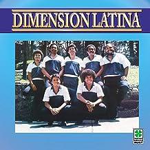 Dimensión Latina