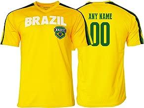 neymar jersey number 11